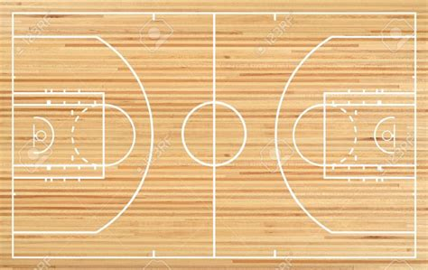 basketball court floor plan basketball floor houses flooring picture ideas blogule