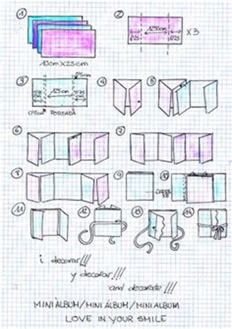 tutorial tarjeta pop up scrapbook tutorial tarjeta pop up scrapbook youtube art pop