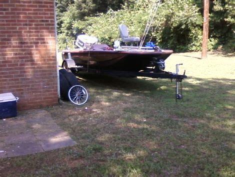 boat motors for sale nc used boat motors nc 171 all boats