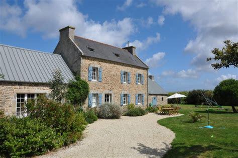 Kergana : Location de vacances Finistere Nord Bretagne