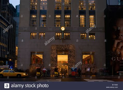 lighting stores midtown manhattan lights manhattan ny decoratingspecial com