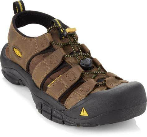 rei keen sandal keen newport sandals s rei co op