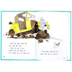 by p d top 100 picture books 45 are you my by p d eastman fuseeight a fuse 8 production
