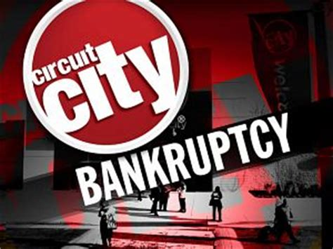 circuit city to close all stores indie game reviewer