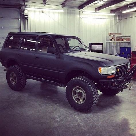 icon land cruiser fj80 278 best images about gulotoys on pinterest trucks