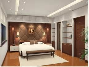very cool ideas for striking bedroom wall design room
