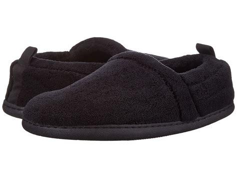 tempurpedic house slippers tempurpedic house slippers 28 images tempur pedic