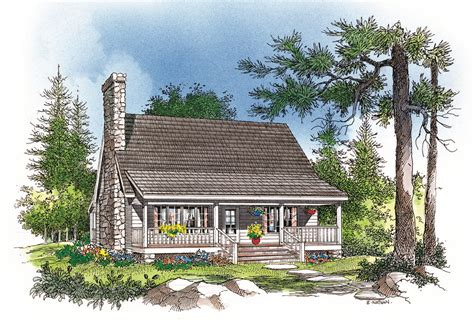 small vacation home plans donald gardner house plans website donald gardner small