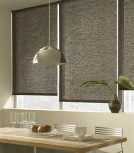 contemporary window blinds the shade store window treatments for the modern
