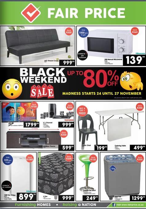 tv table black friday furniture deals black friday black friday tvs 2017 you