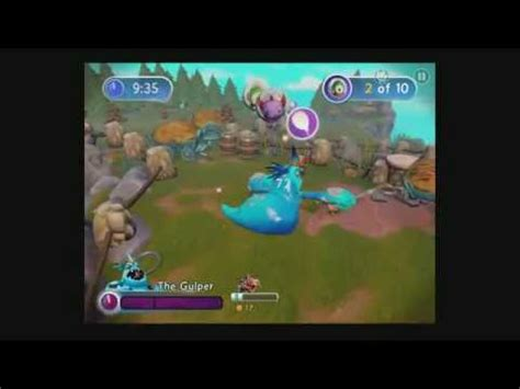 Kaos Friday Killer New skylanders lost islands iphone ipod touch and hd