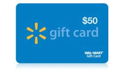 Walmart Gift Card Sale - gift cards