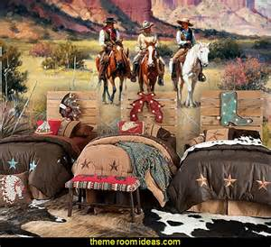 western decorating ideas for home decorating theme bedrooms maries manor cowboy theme