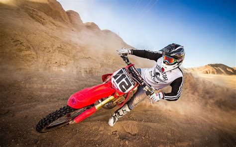 images of motocross dirt bike hd bikes 4k wallpapers images backgrounds