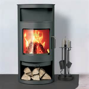 rais rondo quot classic quot wood stove for sale