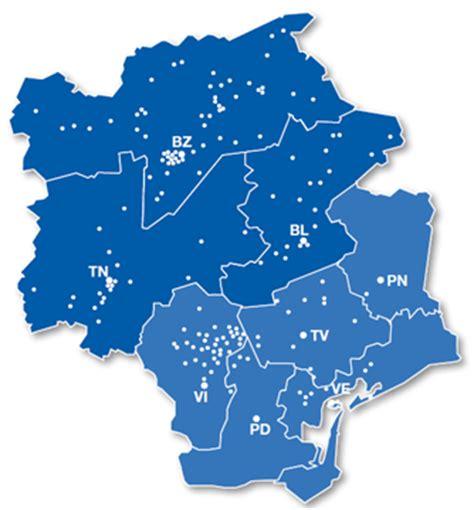 popolare dell alto adige filiali volksbank assemblea per la spa al voto 7mila soci ex