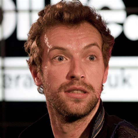 biography chris martin chris martin bio net worth height facts dead or alive