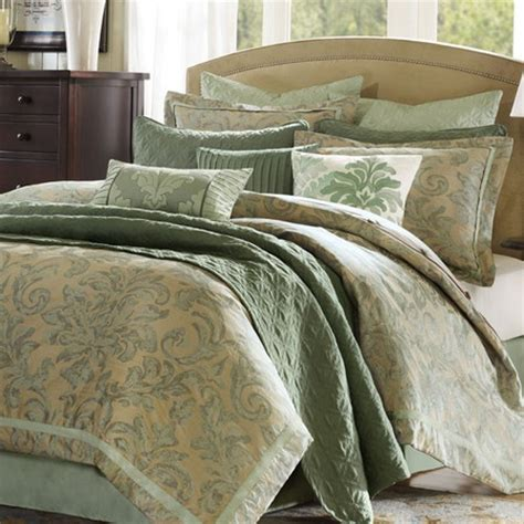 joss and main bedding newport comforter set at joss main products i love