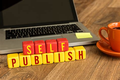 best self publishing company top 3 self publishing mistakes and how to avoid them