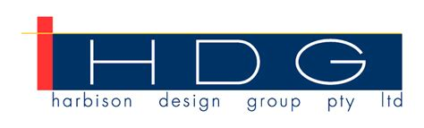 hdg design home group hdg