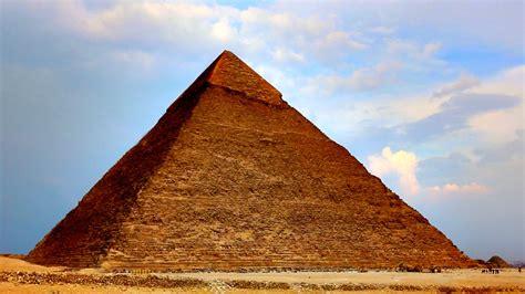 wann wurden die pyramiden gebaut wie wurden die pyramiden gebaut dravens tales from the