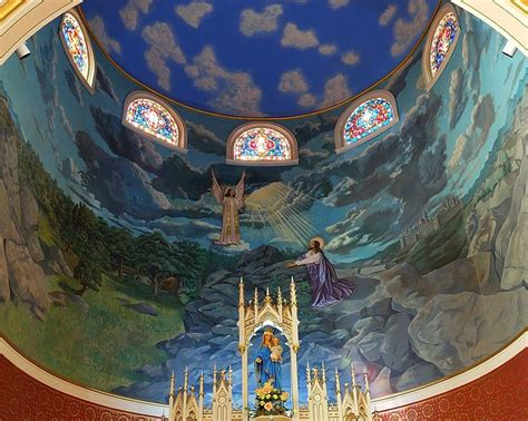 texas painted churches map 17 best images about texas painted churches on
