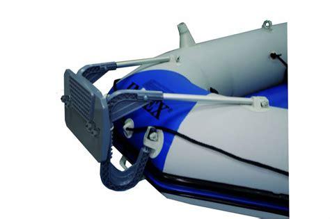 intex boot onderdelen intex motor boot kit zwembadstore