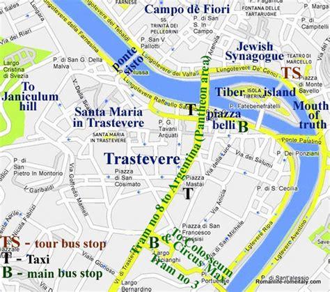 di civitavecchia roma rome transfer fiumicino ciino civitavecchia taxi