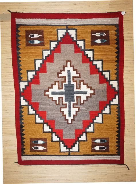 navajo colors pictorial navajo rug with outstanding colors 799
