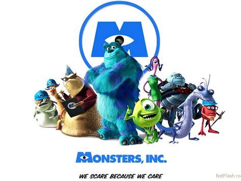 film cartoon monster university image monsters inc jpg pixar wiki fandom powered by