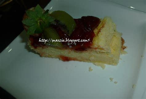 Japanese Cheese Cake Hias my recipes 30 cotton soft japanese cheese cake maszie
