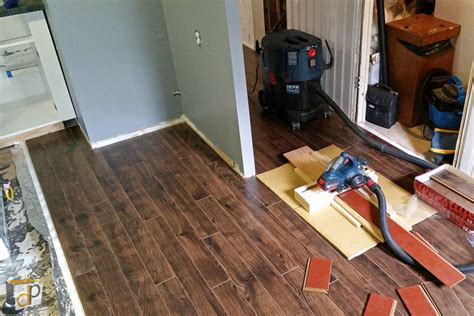 how to cut laminate flooring dust free with a circular saw dan pattison