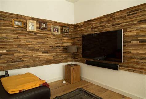 Wandpaneele Holz Landhausstil 177 by 21 Inspirationen F 252 R Holz Wandverkleidung F 252 R Jeden Raum
