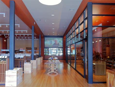 steunk interior design ideas image of ruostejarvi org uc berkeley interior design image of ruostejarvi org