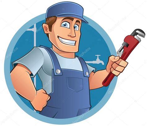 clipart idraulico idraulico vettoriali stock 169 vector5000 39712905