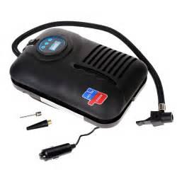 Car Tyre Inflator Uk 12v Digital Air Compressor 250psi Car Tyre Inflator