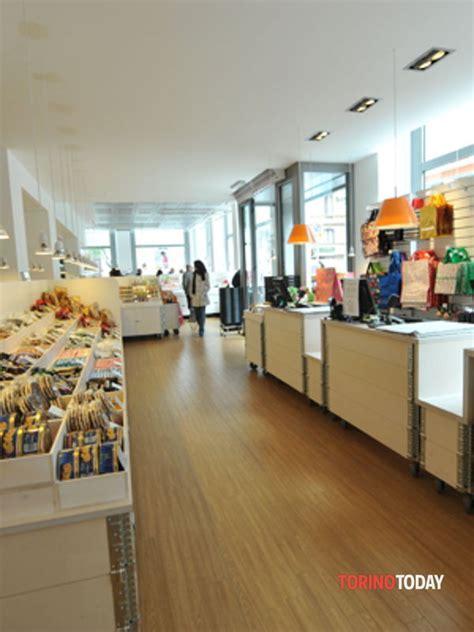 arredamento danese negozi arredamento danese mobili raimo di margherita c