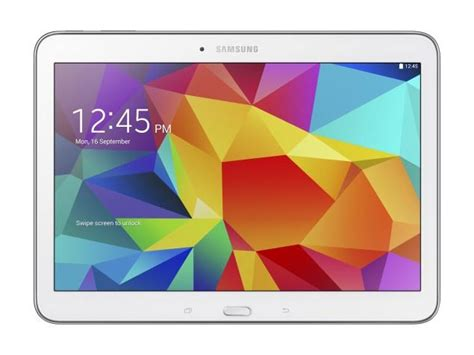 Samsung Galaxy Tab 4 Price samsung galaxy tab4 10 1 3g price specifications features comparison