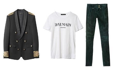 ropa de marca barata ropa online barata con tiendas de ropa deportiva de la