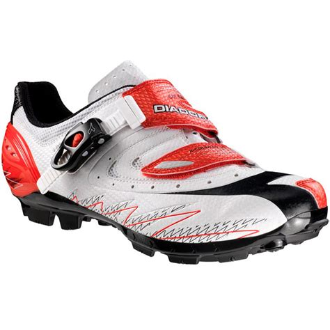 diadora mountain bike shoes diadora x country 2 mountain bike shoes tweeks cycles