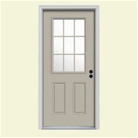 interior doors for mobile homes peenmedia com 1000 images about exterior front doors on pinterest