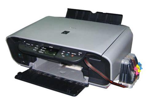 Printer Tinta Kering cara memperbaiki komputer laptop yang rusak error mengatasi tinta printer macet