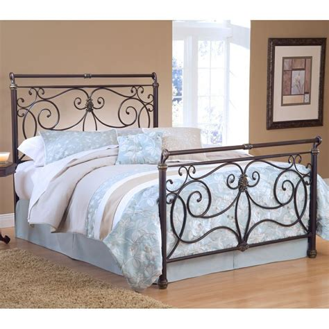 amazing headboards kitchen amazing bed frames and headboards twin bed frames