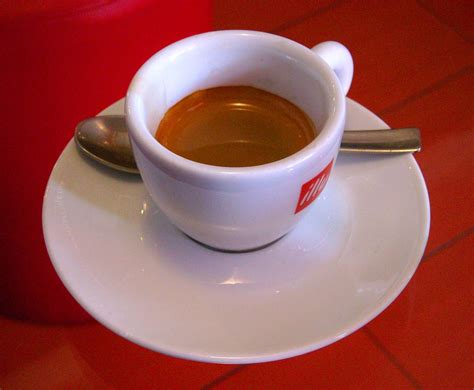 how to espresso coffee espresso