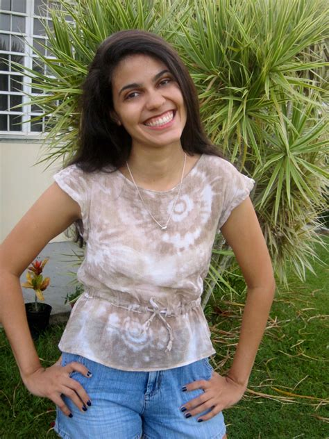 my anda blouse sewing projects burdastyle