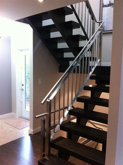 Design Concepts For Home Show Home Stainless Steel Railing Stainless Concepts