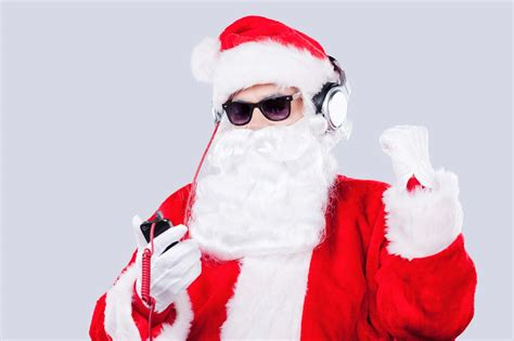 musical santa the 10 playlist mistakes