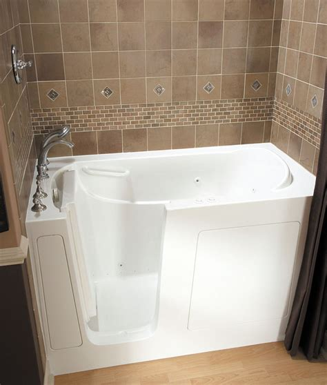 specialty bathtubs generous specialty bathtubs photos bathtub for bathroom