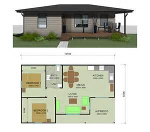 Floor Plans For 3 Bedroom Flats by Bottlebrush Granny Flat Plans 1 2 Amp 3 Bedroom Granny