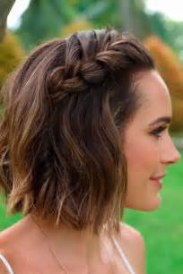 where can i find hair styles for who are 85 yrs best 25 cute medium length hairstyles ideas only on